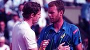 Roland Garros: Murray suýt bị loại bởi tay vợt vô danh