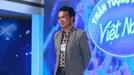 Vietnam Idol 2016: Thí sinh đi thi để mong tìm lại vợ cũ