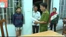 Truy bắt 10 thiếu nữ tuổi teen giết người