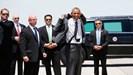 Rời VN, Tổng thống Obama đi đâu, làm gì khi cần tới 4.500 cảnh sát bảo vệ?