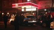 Xả súng trong phòng nhạc ở New York, 4 người thương vong