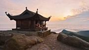 Yên Tử vào top 8 điểm hành hương lý tưởng của Phật tử châu Á
