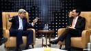 """Mỹ phản bác cáo buộc """"châm lửa ở khu vực"""" của Trung Quốc"""