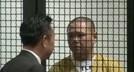 Minh Béo lại ra tòa, liệu có được tại ngoại?