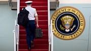 Bí mật trong Vali hạt nhân huyền thoại của các Tổng thống Mỹ