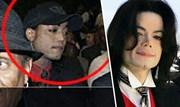 Ông hoàng nhạc pop Michael Jackson giả chết suốt 7 năm qua?