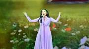 X-Factor: ''Tôi thấy hoa vàng trên cỏ xanh'' - Thanh Thảo