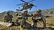 Nga hay Mỹ có quân đội hùng mạnh nhất thế giới?