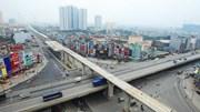 31/12 chạy thử đường sắt trên cao Cát Linh - Hà Đông: Không thể chậm trễ hơn!