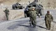 Thổ Nhĩ Kỳ trả đũa ồ ạt, tiêu diệt hàng chục chiến binh IS