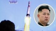Triều Tiên liên tục phóng tên lửa thất bại, Kim Jong Un xấu mặt ê chề