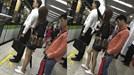 Phẫn nộ SV Đại học chuyên chụp lén vùng kín nữ sinh