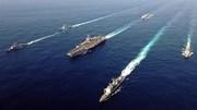 """Trung Quốc tố Mỹ chơi """"phim bom tấn Hollywood"""" ở biển Đông"""