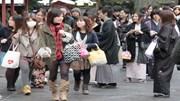 Nhật Bản sửa đổi luật cấm lấy chồng sau khi ly hôn
