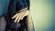 Chuyện bị lạm dụng tình dục của bé gái Philippines