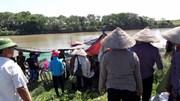 Bắc Ninh: 5 người chết vì bị điện giật