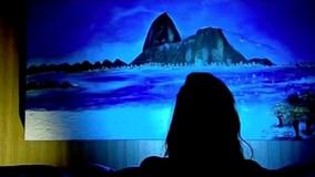 Ký ức kinh hãi của cô gái Brazil bị cho dùng thuốc, cưỡng hiếp