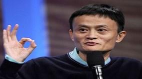 Ông chủ Alibaba Jack Ma khen hàng nhái Trung Quốc tốt hơn hàng chính hãng