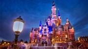 Có gì khác biệt ở công viên Disneyland lớn nhất thế giới vừa được mở cửa?