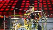 X-Factor: Học trò cũ Mỹ Tâm gây sốt với bản hit 'Sau tất cả'