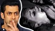 Sao Ấn Độ bị tẩy chay vì ví mình như phụ nữ bị cưỡng dâm