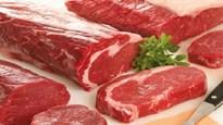 Người Việt sẽ không còn nhiều cơ hội ăn thịt bò Úc?