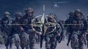 """NATO tập trận lớn nhất ở Đông Âu """"chọc giận"""" gấu Nga"""
