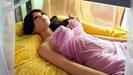 Trung Quốc nở rộ trào lưu nuôi… búp bê tình dục
