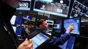 Cử tri Anh chọn rời EU, thị trường tài chính thế giới chao đảo