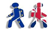 Thủ tướng từ chức, nước Anh sẽ đi về đâu khi rời khỏi EU