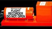 Hộp đen máy bay bị nạn có thể cho biết những gì?