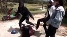 Đuổi học, hạ hạnh kiểm nhóm nữ sinh đánh bạn nhập viện