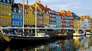 Đan Mạch: Quốc gia hạnh phúc nhất thế giới