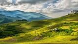 Việt Nam có 3 thắng cảnh đẹp hàng đầu châu Á