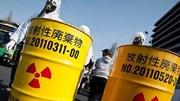 Nhật Bản có thể chế tạo vũ khí hạt nhân chỉ trong một đêm?