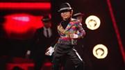 """""""Đã tai, đã mắt"""" với phiên bản Micheal Jackson nhí khiến giám khảo """"hết lời"""""""