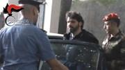Thủ lĩnh băng mafia mạnh nhất Italia bị bắt sau 20 năm chạy trốn
