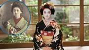 Vén màn bí mật cuộc sống của các Geisha tập sự
