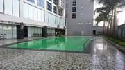 Đi học bơi, bé trai 9 tuổi chết đuối thương tâm