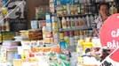 Dễ dàng mua bán hóa chất nguy hiểm ở Hà Nội