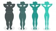 Tại sao tập thể dục không phải cách hay để giảm béo?