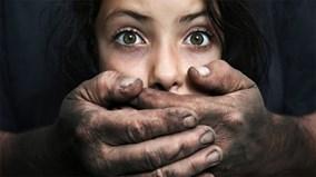 Mexico: Cưỡng hiếp nữ tù nhân để lấy lời khai gây chấn động thế giới