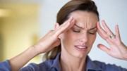 Bắt bệnh u não qua dấu hiệu đau đầu