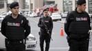 Thổ Nhĩ Kỳ bắt 13 nghi phạm vụ sau vụ khủng bố đẫm máu tại Istanbul