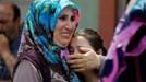 Thổ Nhĩ Kỳ bắn chết 2 người Syria nghi là IS