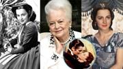 """Mỹ nhân phim """"Cuốn theo chiều gió"""" hạnh phúc đón sinh nhật tuổi 100"""