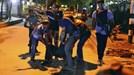 IS tấn công nhà hàng ở Bangladesh, 20 con tin bị giết