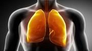 Mẹo làm sạch phổi cho người nghiện thuốc lá