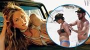 """Tâm thư của Jennifer Aniston khiến cộng đồng """"gái ế"""" phát cuồng"""
