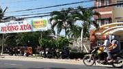 Trung tá Campuchia bắn chết chủ tiệm vàng ở miền Tây